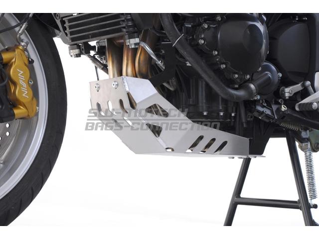 【SW-MOTECH】引擎下護板 - 「Webike-摩托百貨」