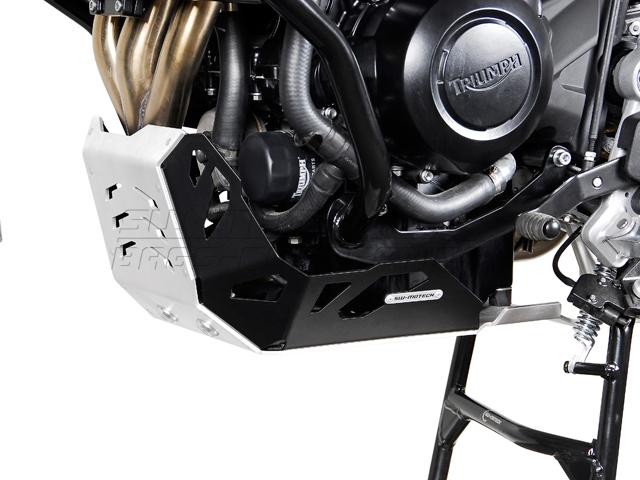 SW-MOTECH SWモテック:エンジンガード (Engine Guard)■
