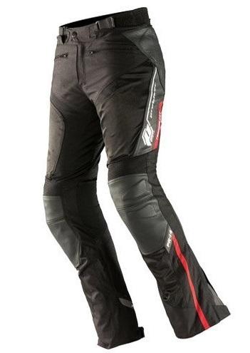 PR-14 Textile Trousers