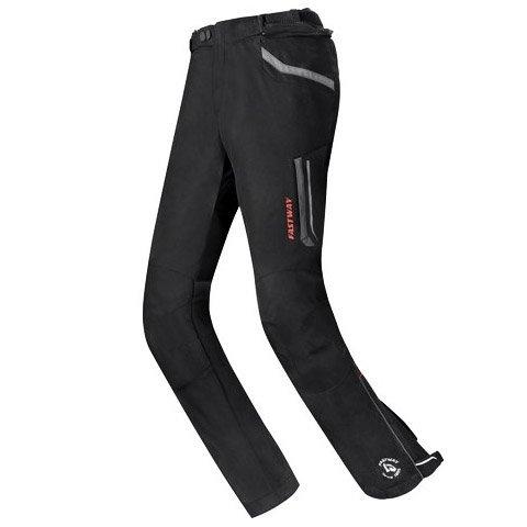 Mens Season Textile Trousers