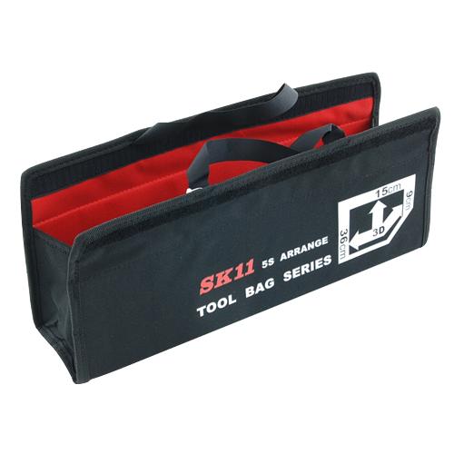 3D Small Bag