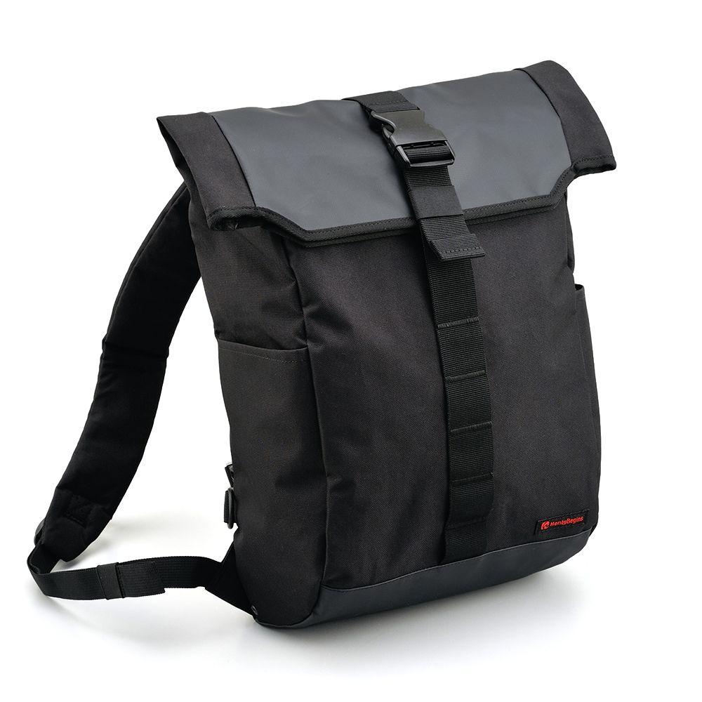 HB Waterproof Backpack