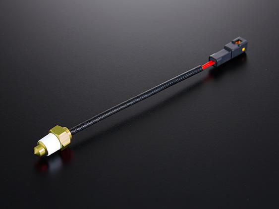 Sensor for PRO-GRESS Type -C