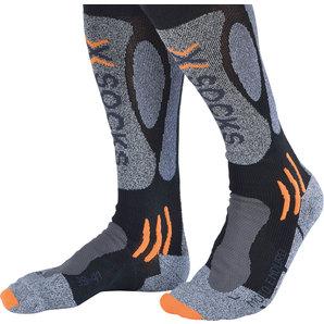 【X-SOCKS】Moto Enduro 摩托車襪 - 「Webike-摩托百貨」