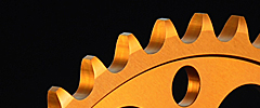 【VORGUE】ISA 後齒盤 - 「Webike-摩托百貨」