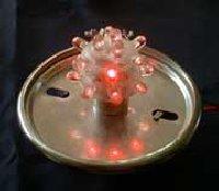 【M-SOUL】LED標誌燈 - 「Webike-摩托百貨」