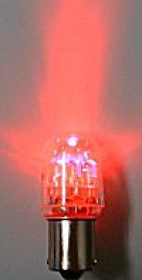【M-SOUL】LED燈泡II - 「Webike-摩托百貨」