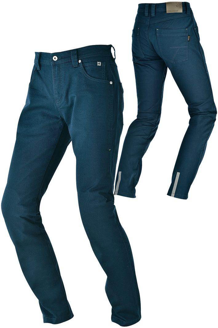 RSY252 Cordura Stretch Pants