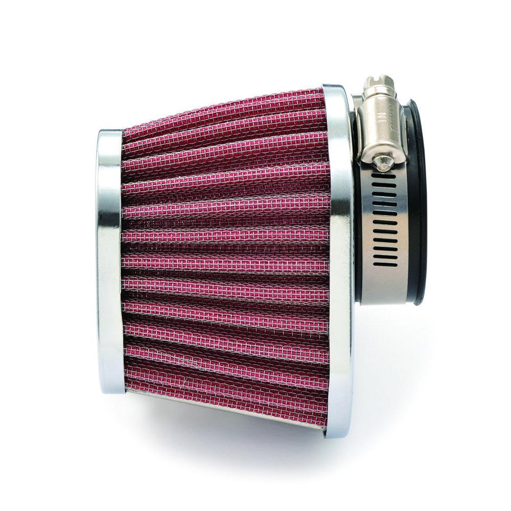 【DAYTONA】Power advance 高流量空氣濾心 - 「Webike-摩托百貨」