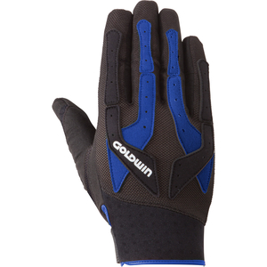 GOLDWIN 【All year ApparelOutlet】 Trial Gloves [ GSM 16611 ] 【Specials Items】