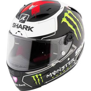 Webike | Shark helmet シャーク...