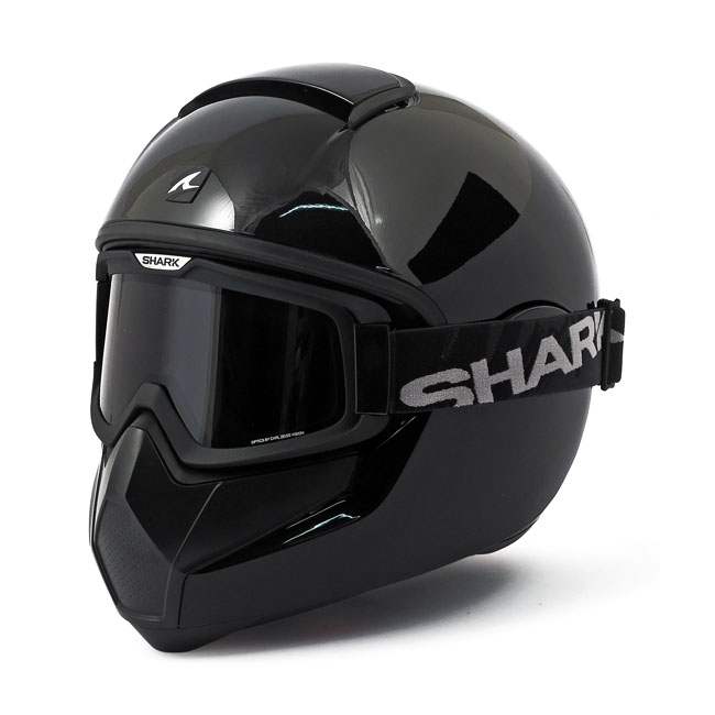 Shark helmet(シャークヘルメッ...