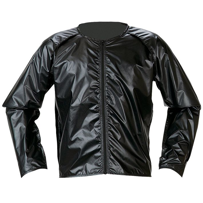 RSU232 Windproof Inner Jacket