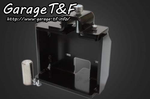 【Garage T&F】主缸夾具組 - 「Webike-摩托百貨」