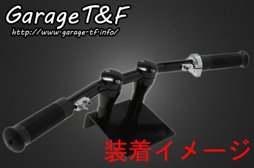 【Garage T&F】2孔開關盒 - 「Webike-摩托百貨」