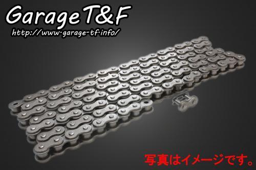 【Garage T&F】無油封鏈條 - 「Webike-摩托百貨」