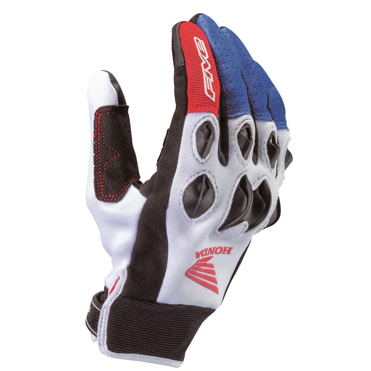 [HONDAxFIVE] STUNT LITE Gloves