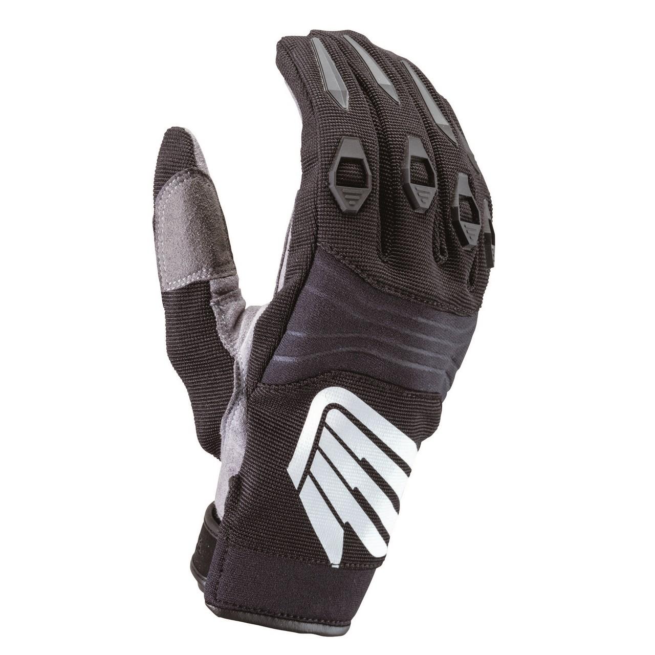 MX Gloves