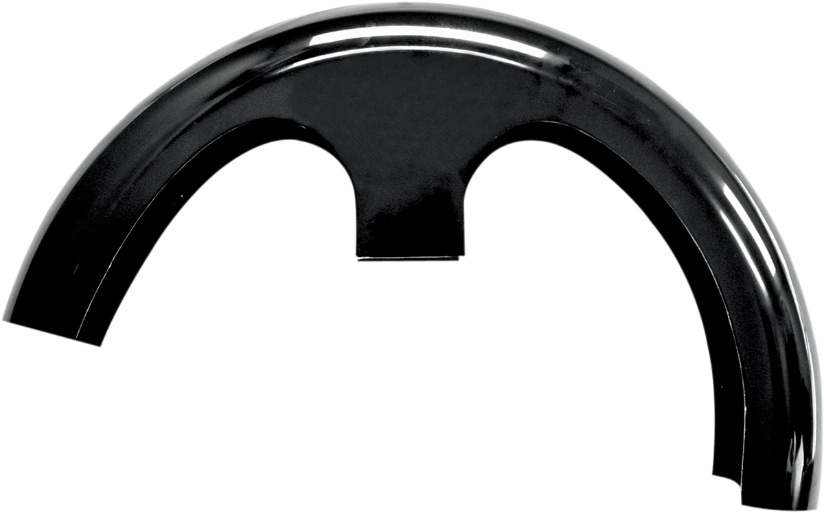 """フロントフェンダー ブラックジャック 5.25"""" 【FENDER FRT BLKJACK 5.25"""" [1402-0291]】"""