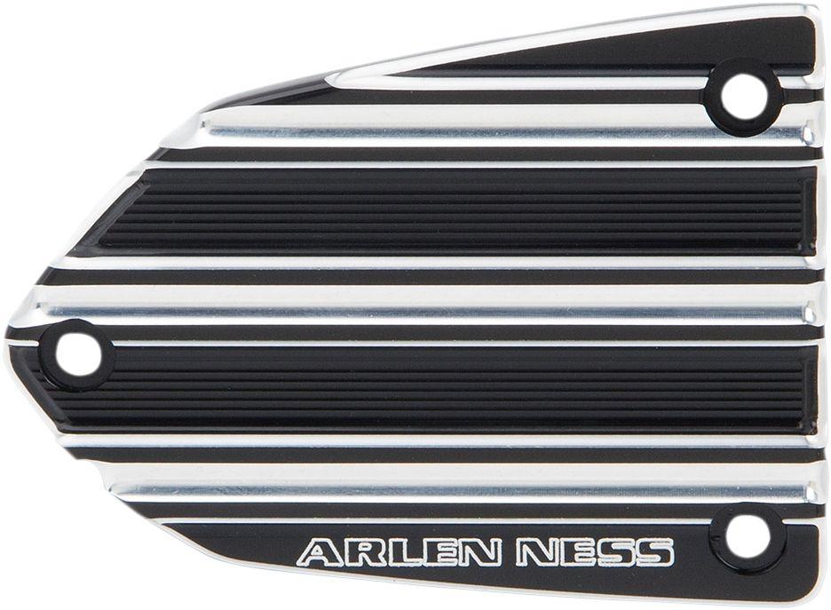 【ARLEN NESS】離合器外蓋 煞車油壺蓋 CLTCH M/C - 「Webike-摩托百貨」