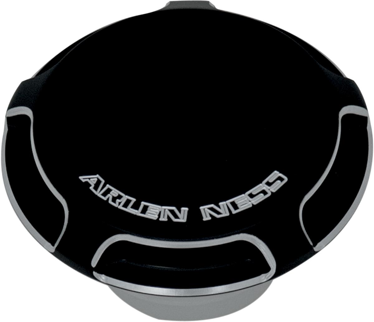 【ARLEN NESS】油箱蓋 BVLD VENT - 「Webike-摩托百貨」