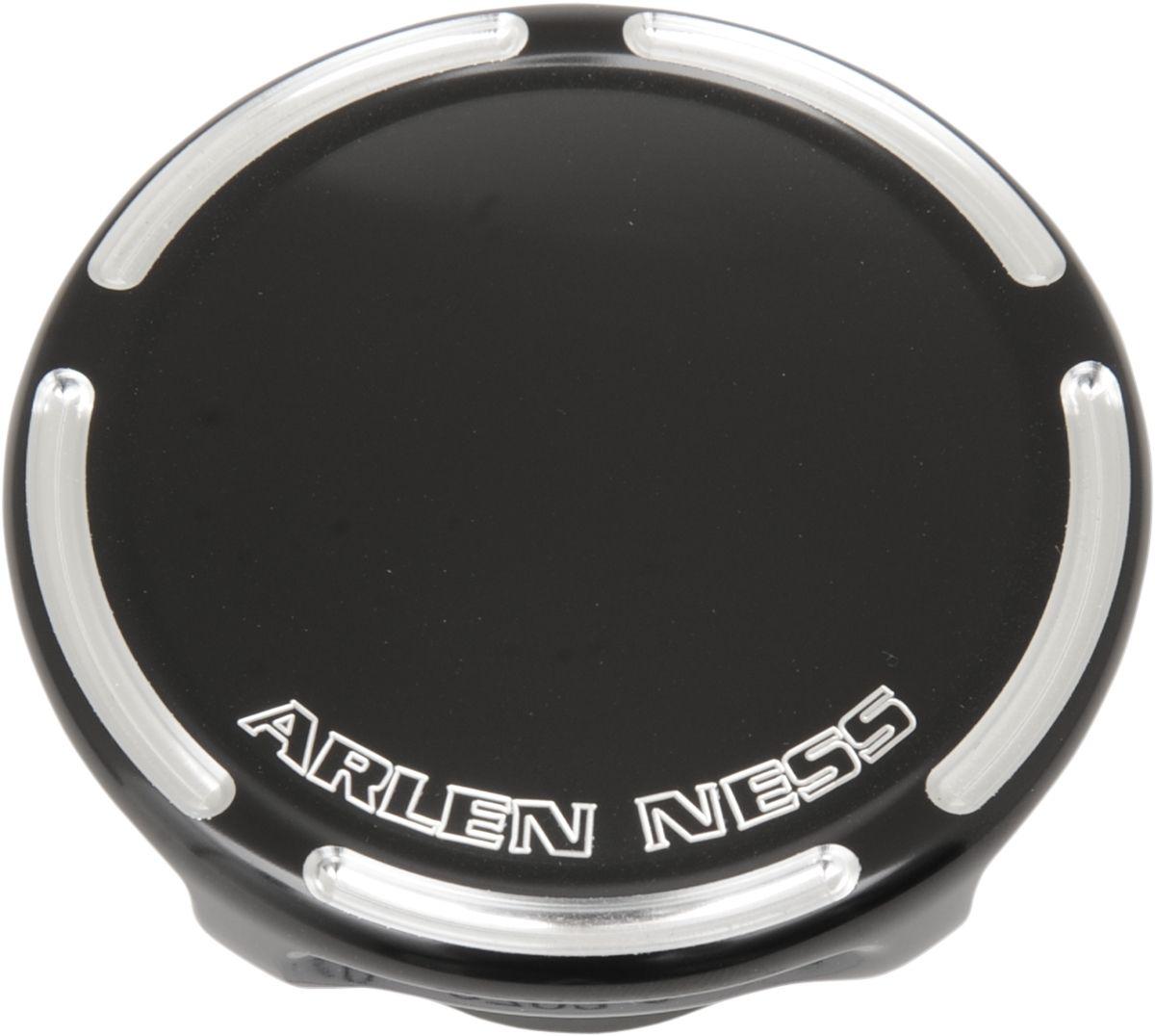 【ARLEN NESS】油箱蓋 SLOT NON/VNT - 「Webike-摩托百貨」