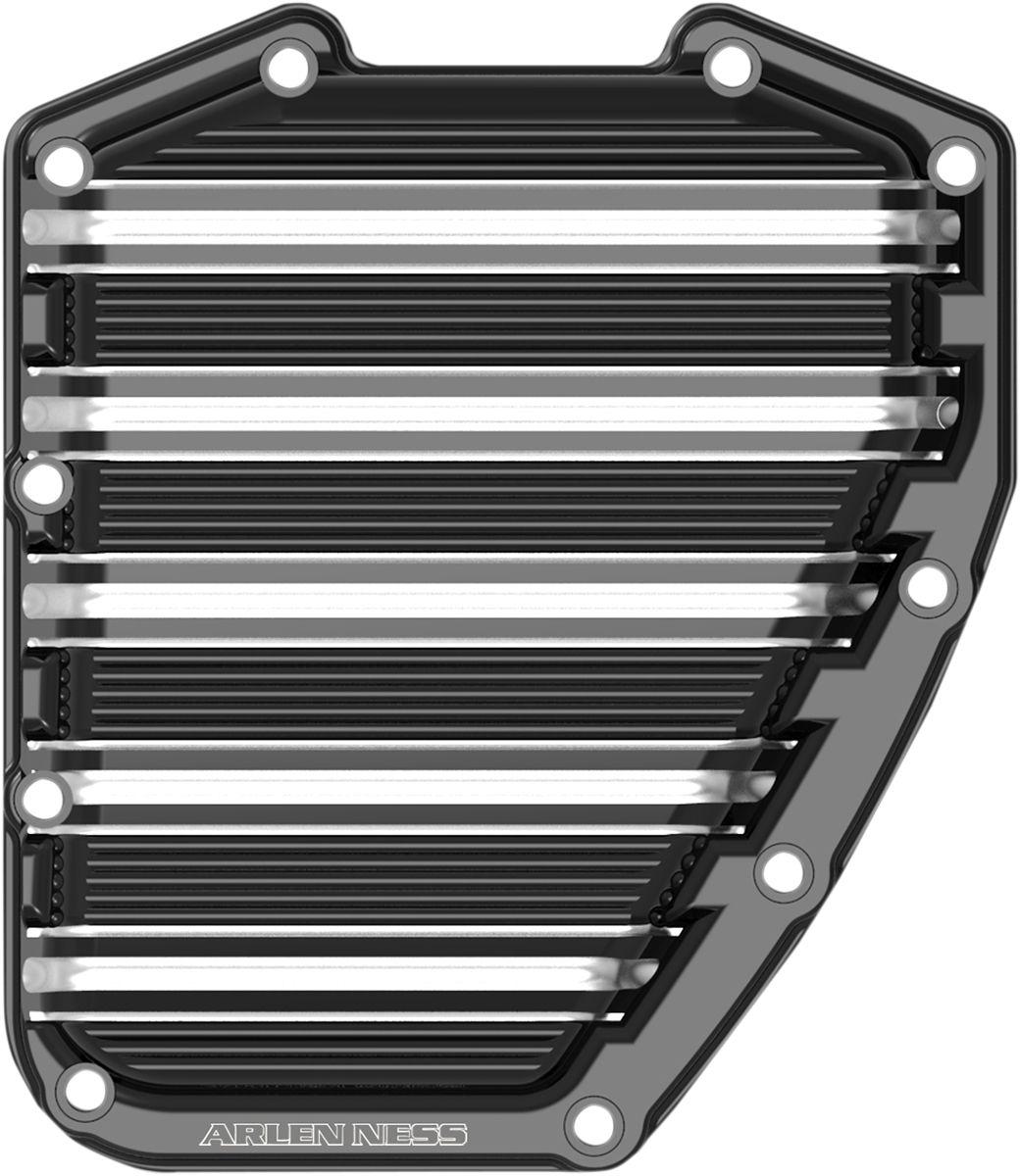 【ARLEN NESS】凸輪蓋 煞車油壺蓋 CAM 10 壓力錶 - 「Webike-摩托百貨」