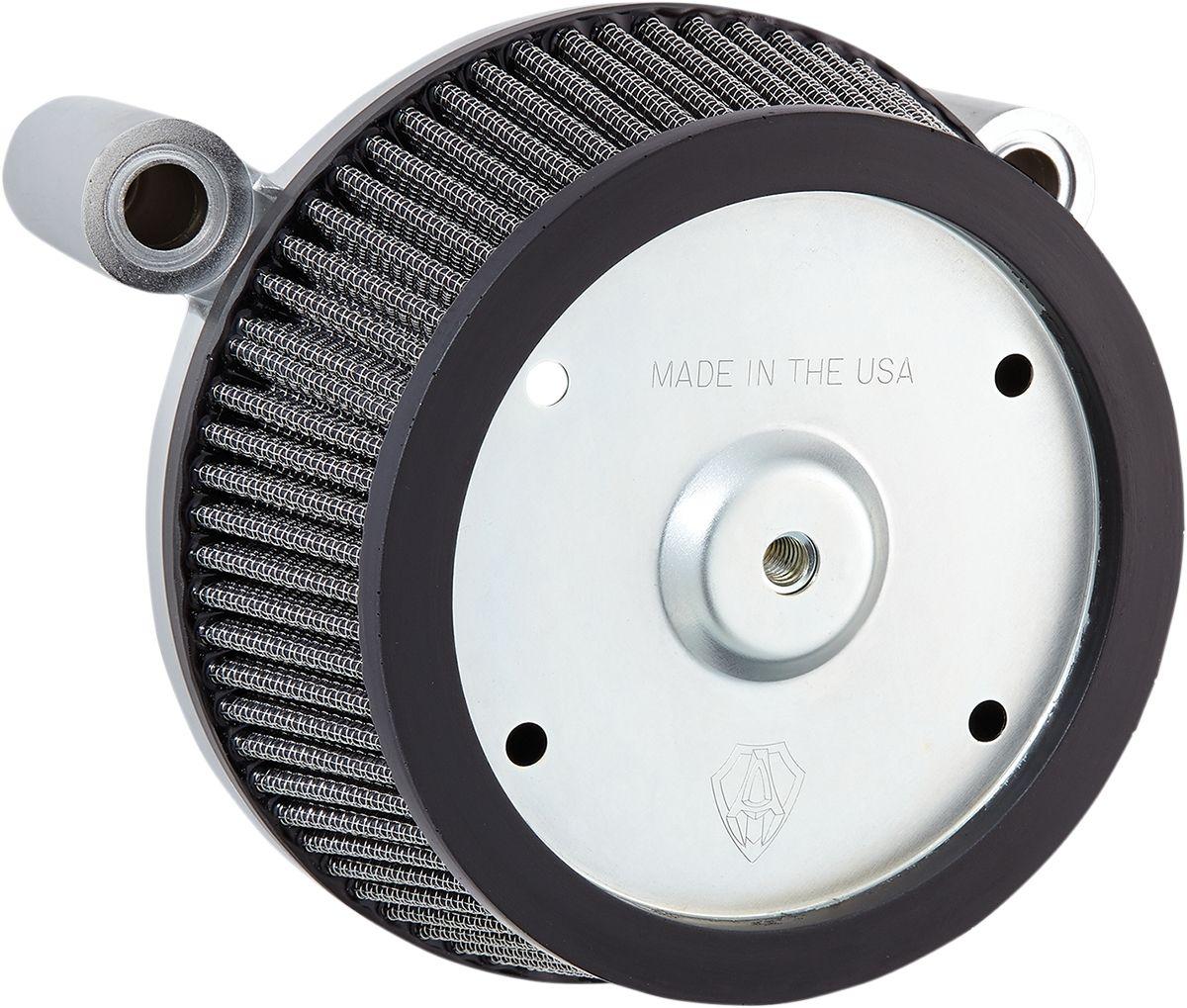 【ARLEN NESS】空氣濾清器總成 BIG SUCKER STG2 99-16 - 「Webike-摩托百貨」