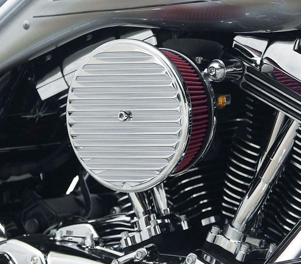 【ARLEN NESS】空氣濾清器總成 空氣濾清器總成 STG208-16FL - 「Webike-摩托百貨」