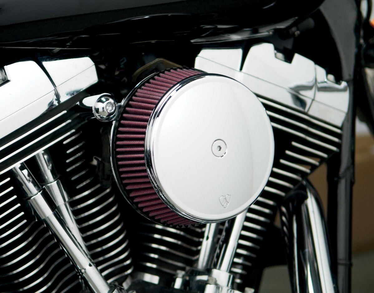 【ARLEN NESS】空氣濾清器總成 空氣濾清器總成1 CVR 93-99 EVO - 「Webike-摩托百貨」