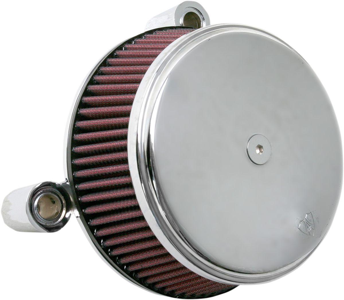 【ARLEN NESS】空氣濾清器總成 空氣濾清器總成1 CVR 99-16TC - 「Webike-摩托百貨」