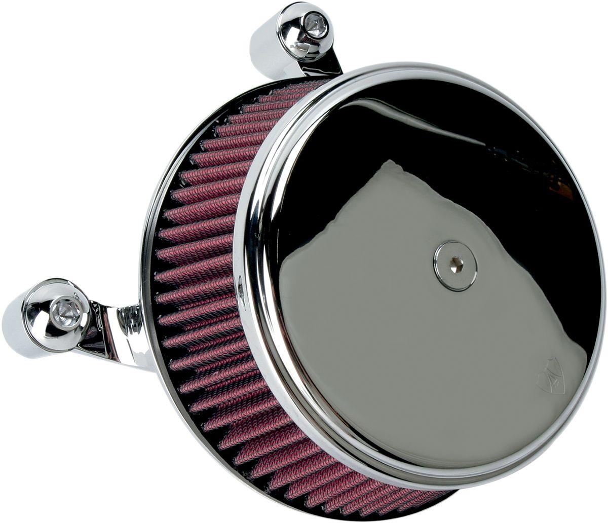 【ARLEN NESS】空氣濾清器總成 空氣濾清器總成1 CVR 99-01FLT - 「Webike-摩托百貨」