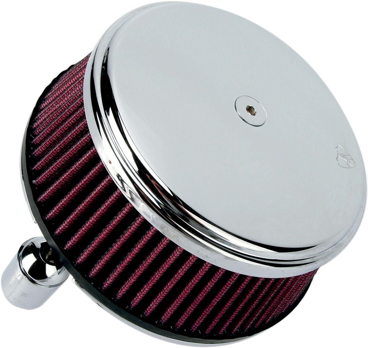 【ARLEN NESS】空氣濾清器總成  空氣濾清器總成1 CVR 91-16 XL - 「Webike-摩托百貨」