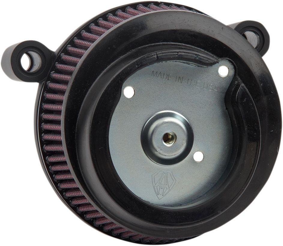 【ARLEN NESS】空氣濾清器總成 空氣濾清器總成 FXD STK CV - 「Webike-摩托百貨」