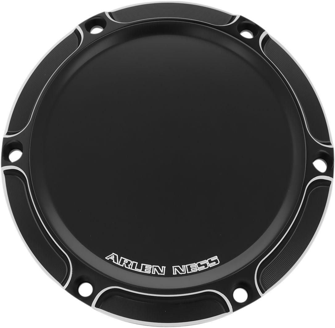 【ARLEN NESS】傳動箱外蓋 煞車油壺蓋 DERBY BVLD XL - 「Webike-摩托百貨」
