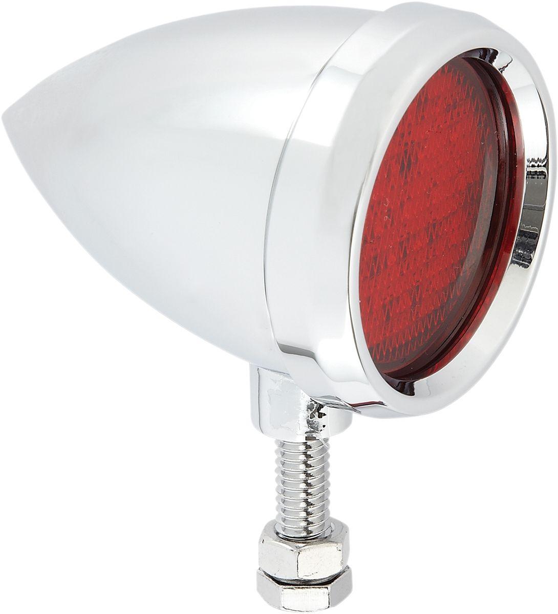 【ARLEN NESS】LED 方向燈 CH RED [2040-0836] - 「Webike-摩托百貨」