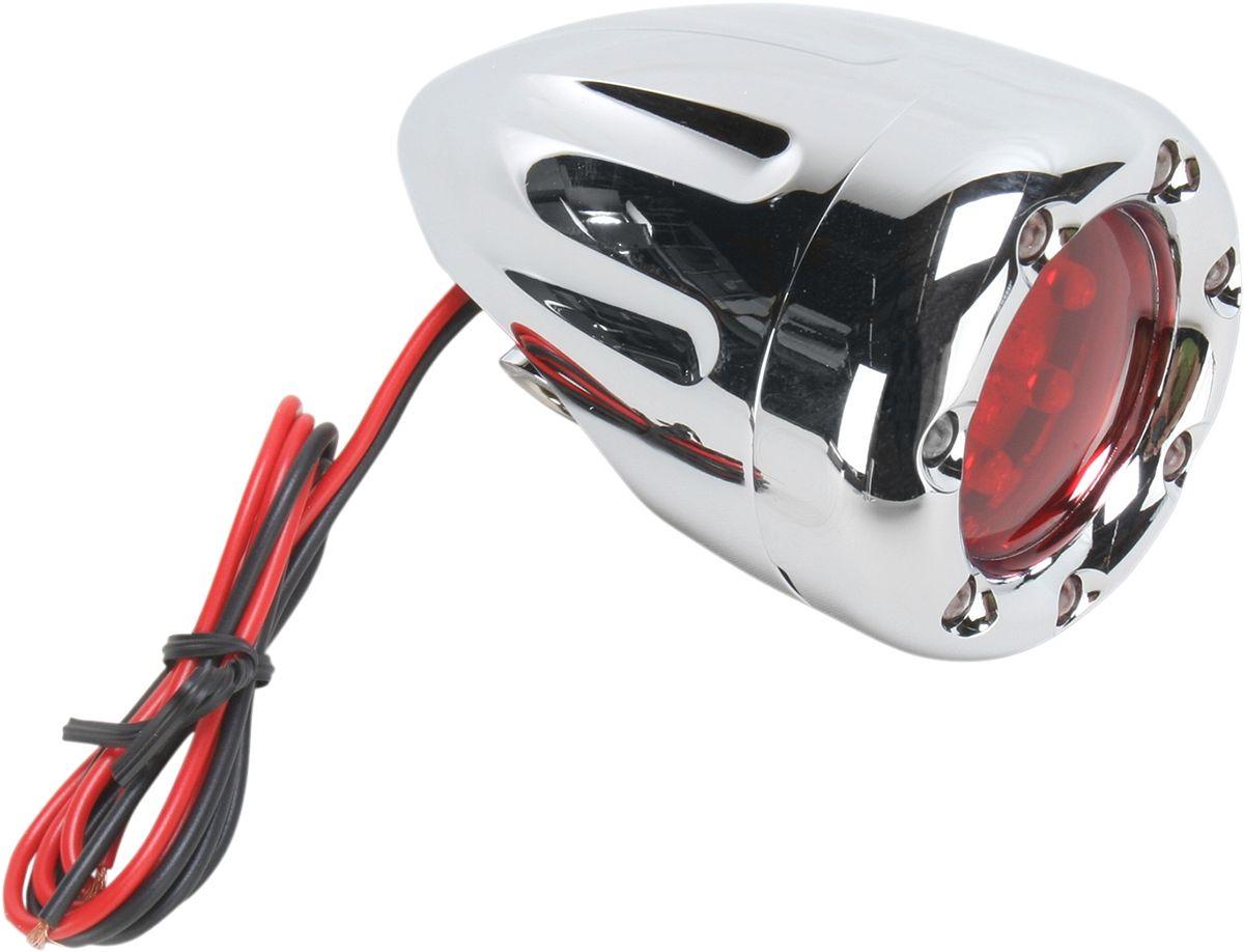 【ARLEN NESS】LED 方向燈 CHR RD S [2040-0844] - 「Webike-摩托百貨」