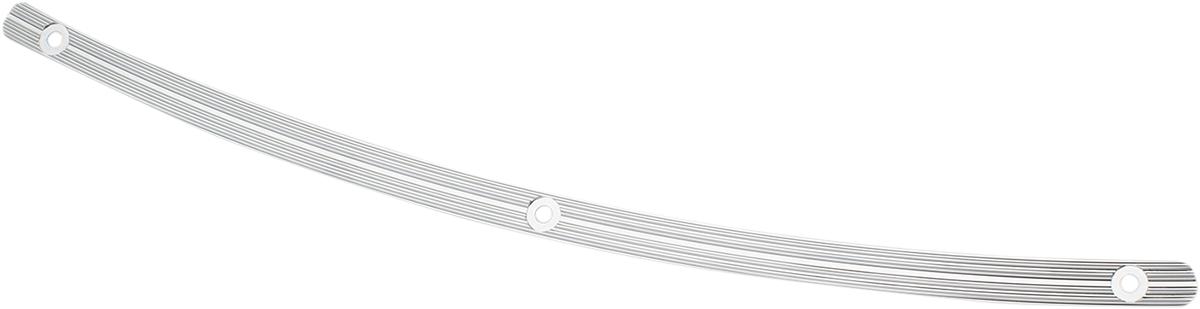 【ARLEN NESS】風鏡飾板  10G CHR FLHT [2350-0436] - 「Webike-摩托百貨」