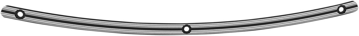 【ARLEN NESS】風鏡飾板  10GBLK FLH96- [2350-0437] - 「Webike-摩托百貨」