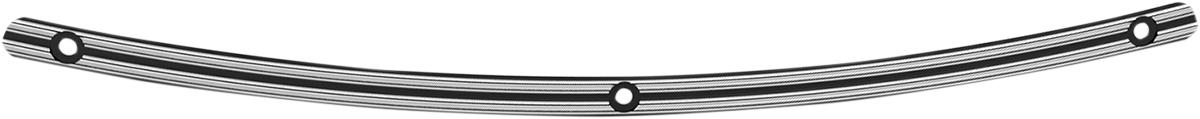 【ARLEN NESS】風鏡飾板  10GBLK FLH14- [2350-0438] - 「Webike-摩托百貨」