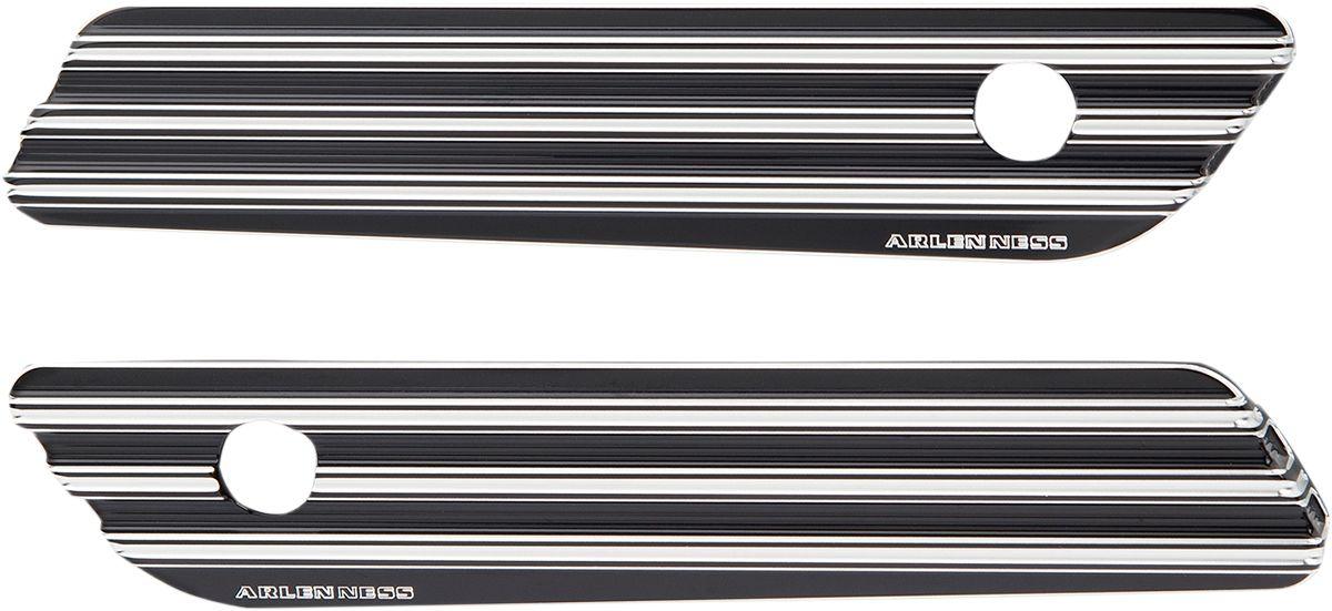 【ARLEN NESS】絞鍊蓋 LATCH 10G 14-16 - 「Webike-摩托百貨」