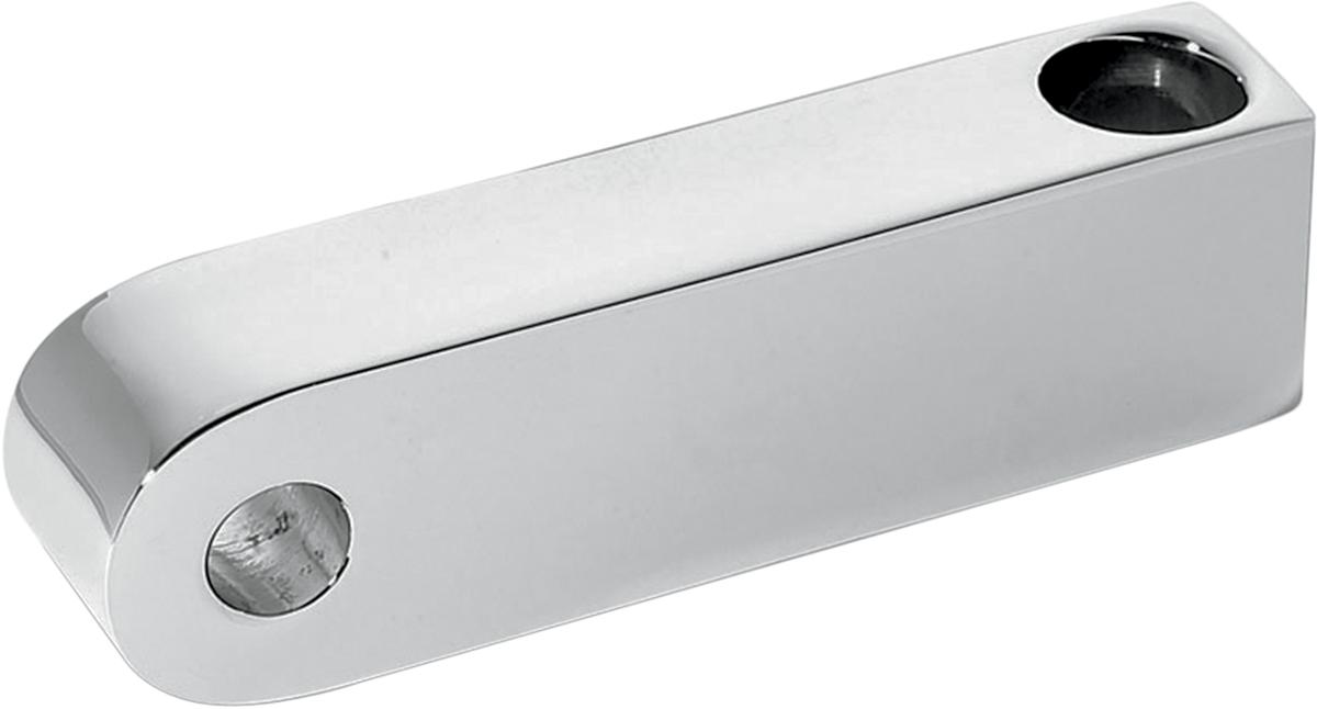 【ARLEN NESS】安裝零件 EXT H/LITE MNT STOCK BOT [DS-285012] - 「Webike-摩托百貨」