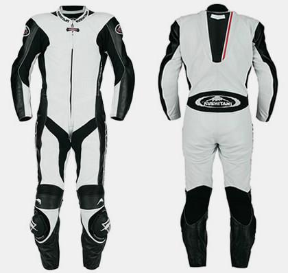 Glide Suit