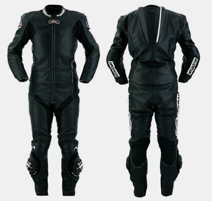 Six 2pcs. Suit