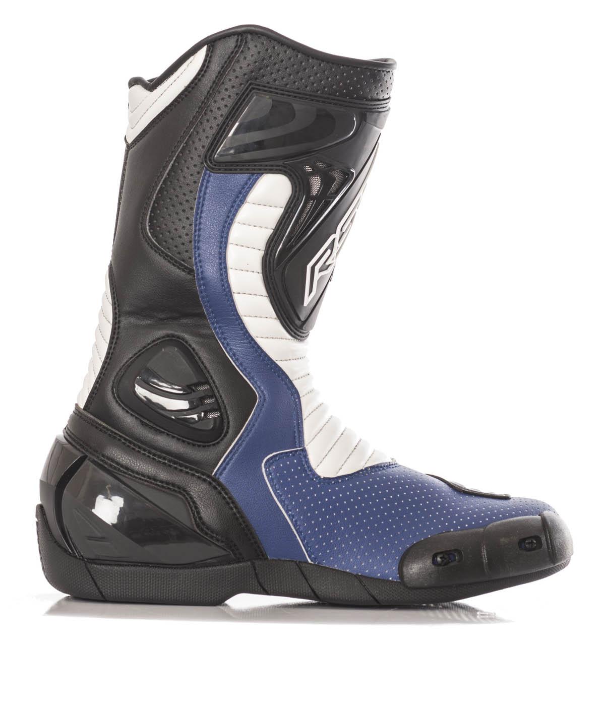 【RST】RST 1063 R-16 車靴 - 「Webike-摩托百貨」