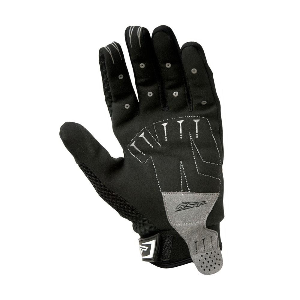 【RST】RST 1556 MX JNR II M 手套 - 「Webike-摩托百貨」