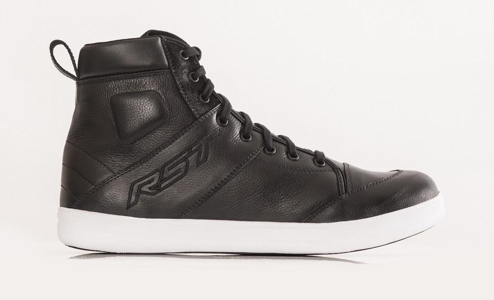 【RST】RST 1635 URBAN II 車鞋 - 「Webike-摩托百貨」