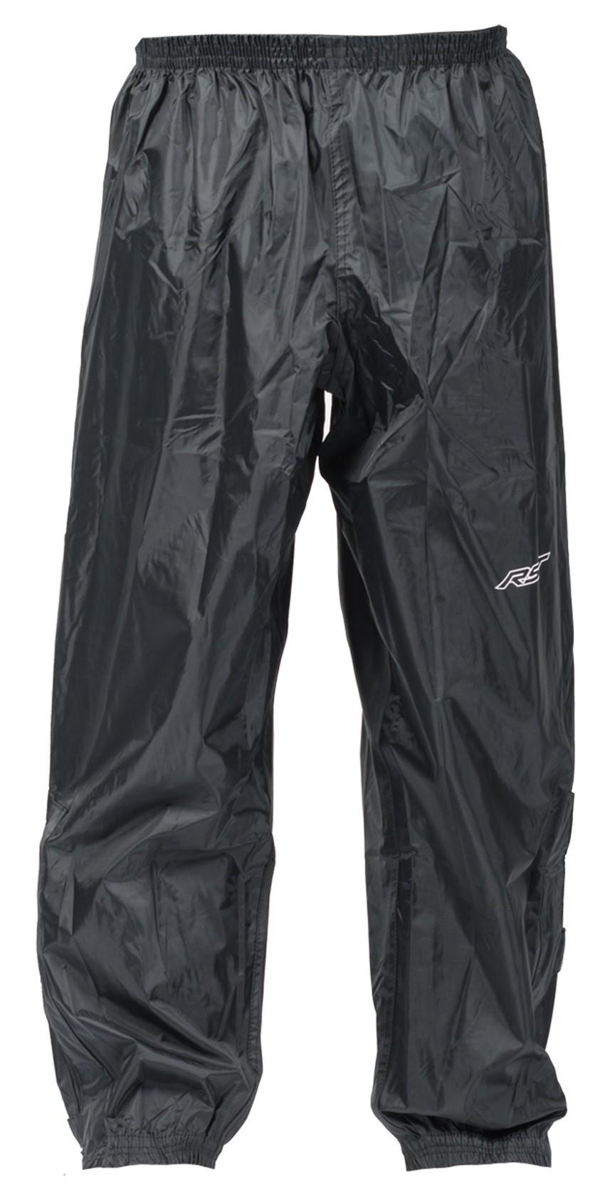 【RST】RST 1812 雨褲 - 「Webike-摩托百貨」