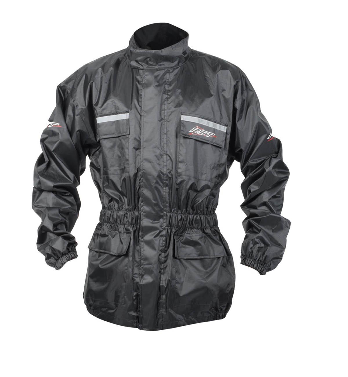 【RST】RST 1815 雨衣 - 「Webike-摩托百貨」