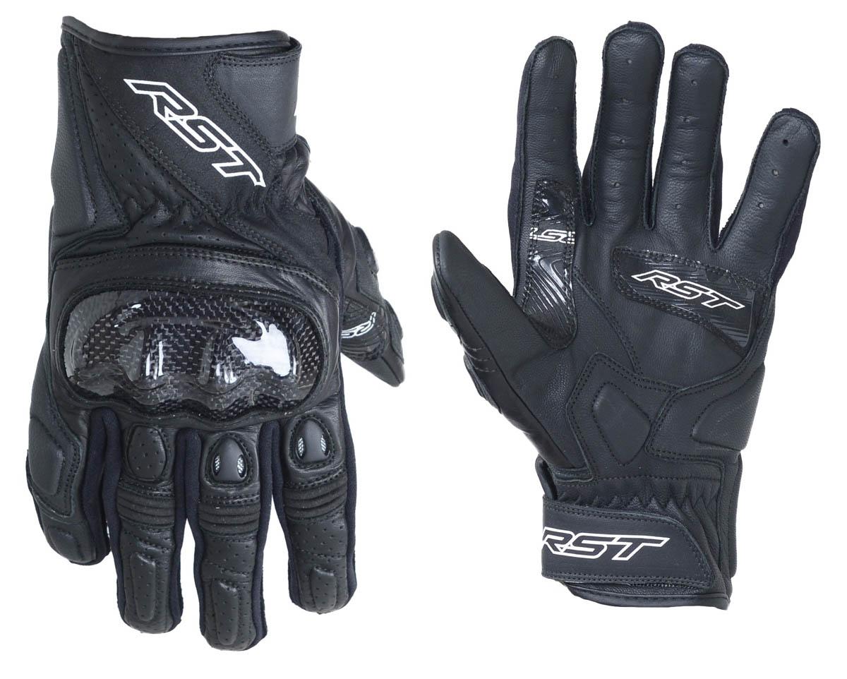 【RST】RST 2097 STUNT III CE L 手套 - 「Webike-摩托百貨」